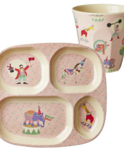 Kids Tablewares