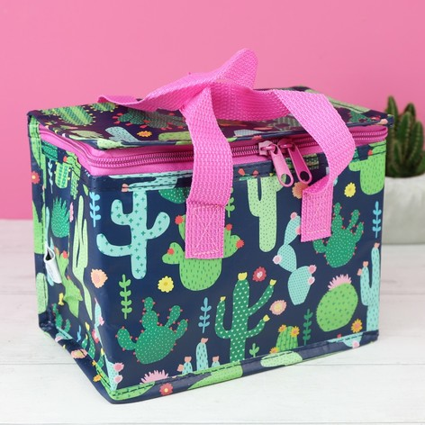 Lunch Bags, Boxes & Bottles