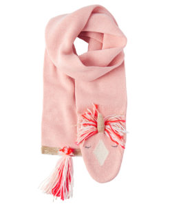 a5abba3c4854 Pink Check Lambswool   Sheepskin Slippers - By Catherine Tough ...