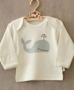 Baby & Kids Clothing