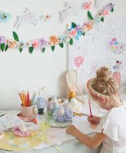Easter Gifts & Accessories